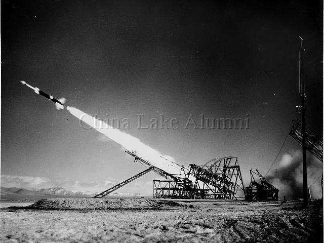 meteor missile The meteor missile is the cheapest and simplest homing weapon available in human space the tracking system on these missiles is notoriously unreliable, and they are easily destroyed by.