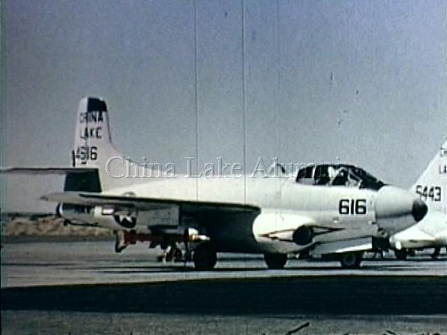 F3D-2T Skyknight 124616