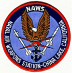 NAWS patch